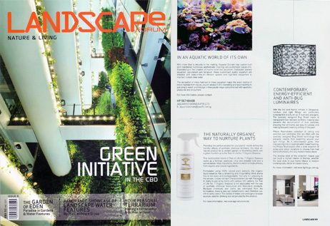Landscape Forum Issue 6, Page 59